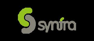 Synfra