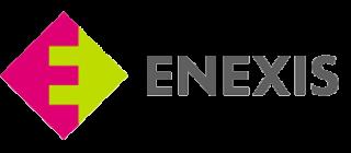 Enexis Netwerk Zuid en Noord